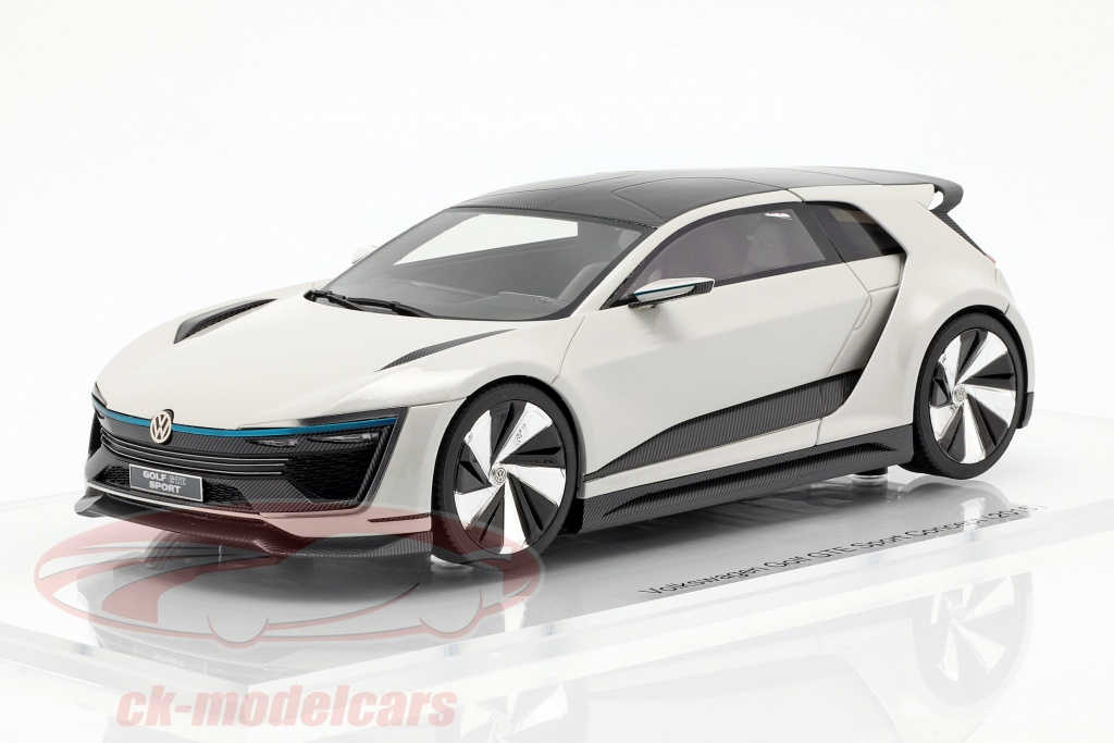 dna-collectibles-1-18-volkswagen-vw-golf-gte-sport-concept-car-wit-dna000028/