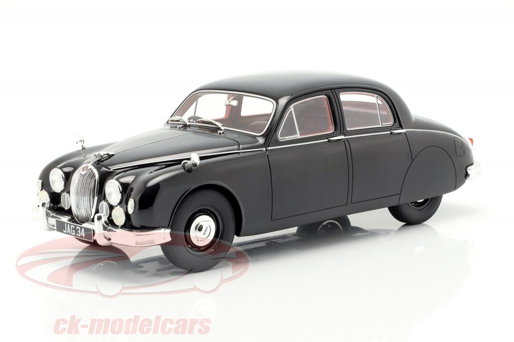 cult-scale-models-1-18-jaguar-24-mki-anno-di-costruzione-1955-nero-cml047-3/