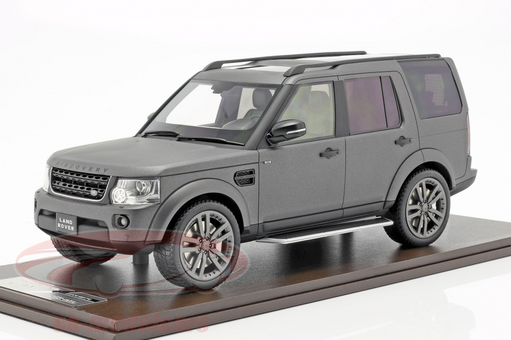 motorhelix-1-18-land-rover-discovery-iv-opfrselsr-2016-gr-mh010crm/