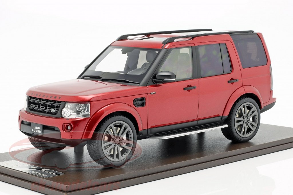 motorhelix-1-18-land-rover-discovery-iv-year-2016-red-mh010mor/