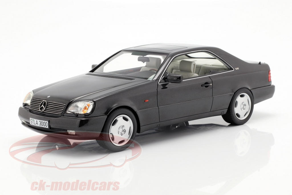 cult-scale-models-1-18-mercedes-benz-600-sec-c140-opfrselsr-1992-sort-cml079-2/