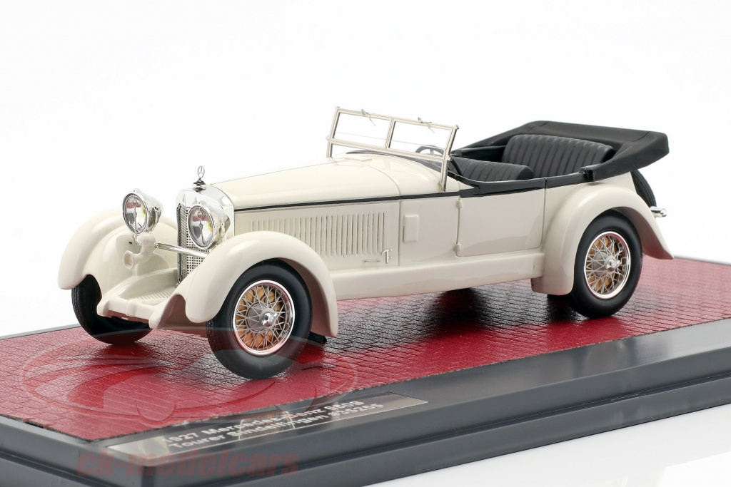 matrix-1-43-mercedes-benz-680s-tourer-sindelfingen-open-year-1927-white-mx51302-151/