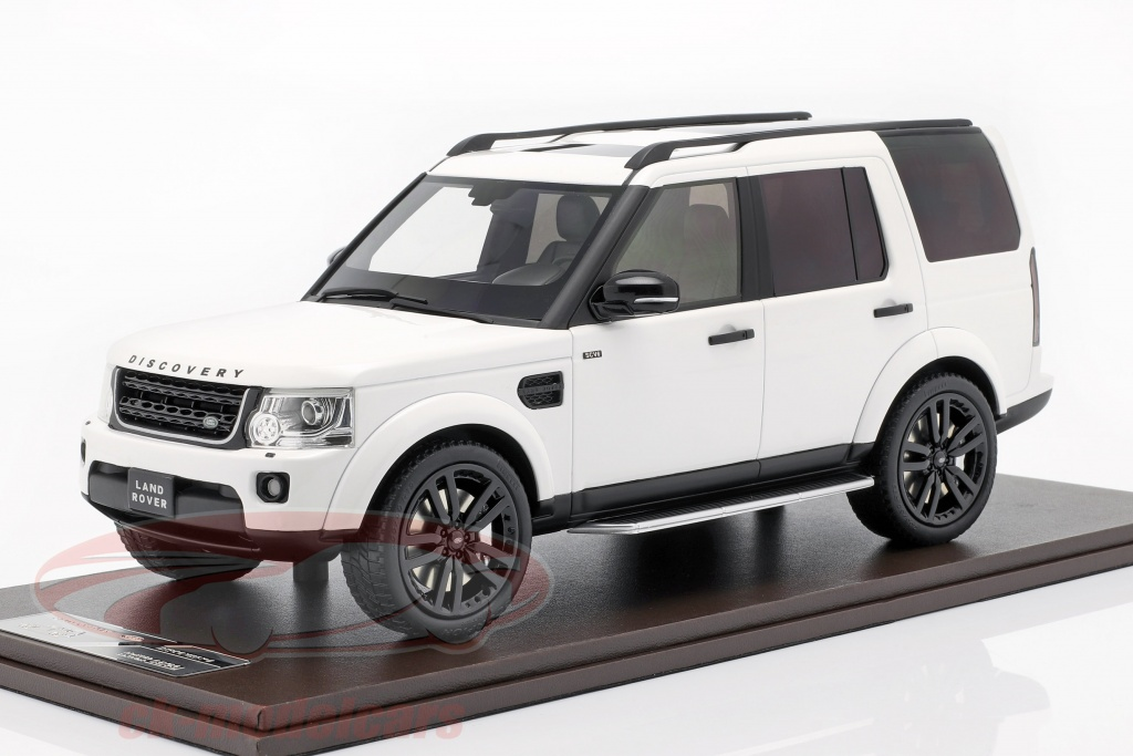 motorhelix-1-18-land-rover-discovery-iv-bouwjaar-2016-wit-mh010asw/