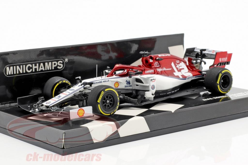 minichamps-1-43-kimi-raeikkoenen-alfa-romeo-racing-c38-no7-formula-1-2019-417190007/