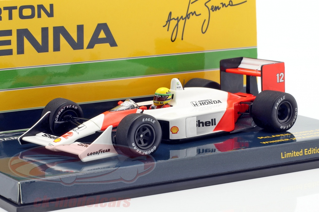 minichamps-1-43-ayrton-senna-mclaren-mp4-4-no12-verdensmester-japan-gp-f1-1988-547884512/