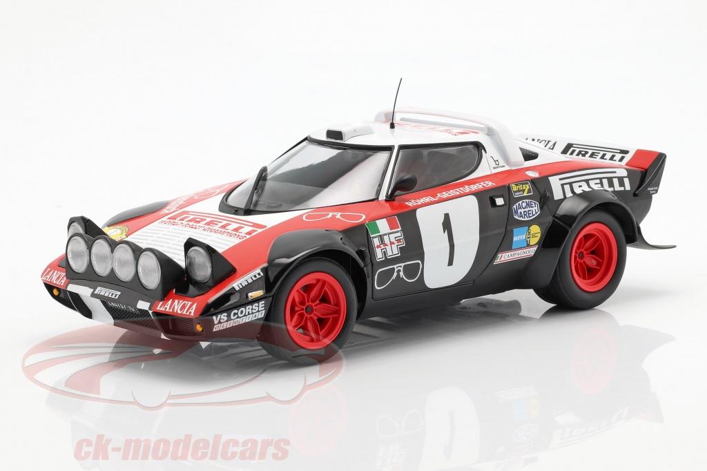 minichamps-1-18-lancia-stratos-no1-winnaar-rallye-dynavit-saarland-1978-roehrl-geistdoerfer-155781701/