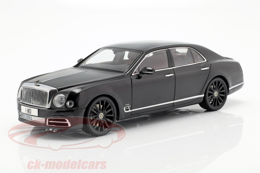almost-real-1-18-bentley-mulsanne-w-o-edition-by-mulliner-centenary-2018-sort-alm830508/
