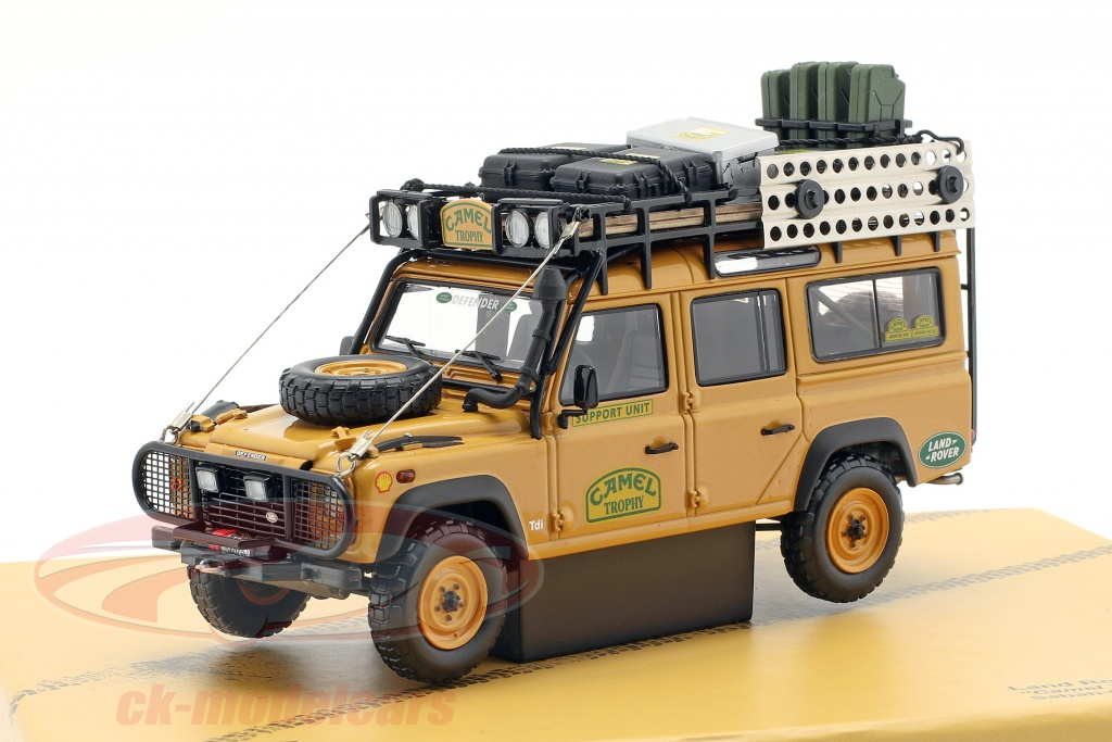 almost-real-1-43-land-rover-defender-110-camel-trophy-support-unit-sabbah-malaysia-1993-alm410305/