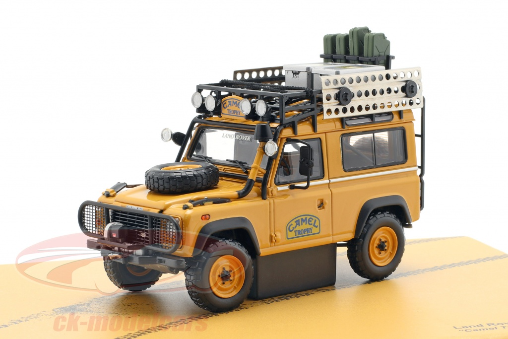 almost-real-1-43-land-rover-90-camel-trophy-australia-1986-alm410213/