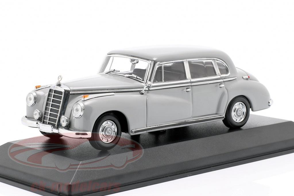 minichamps-1-43-mercedes-benz-300-w186-anno-di-costruzione-1951-grigio-chiaro-940039061/