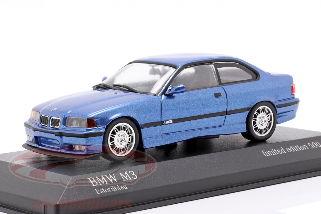 minichamps-1-43-bmw-m3-e36-year-1992-estoril-blue-metallic-943022303/