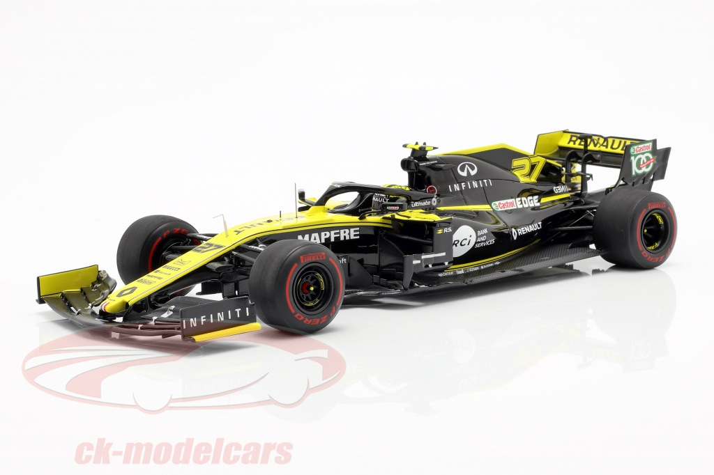 spark-1-18-nico-huelkenberg-renault-rs19-no27-australiano-gp-formula-1-2019-18s455/
