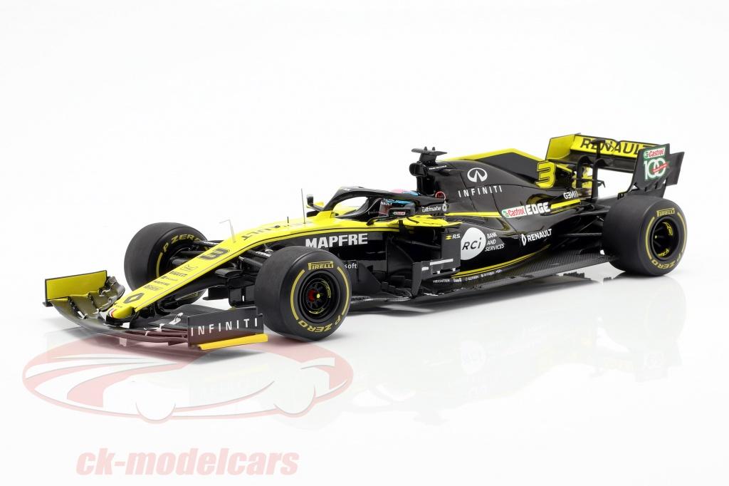 spark-1-18-daniel-ricciardo-renault-rs19-no3-australiano-gp-formula-1-2019-18s454/