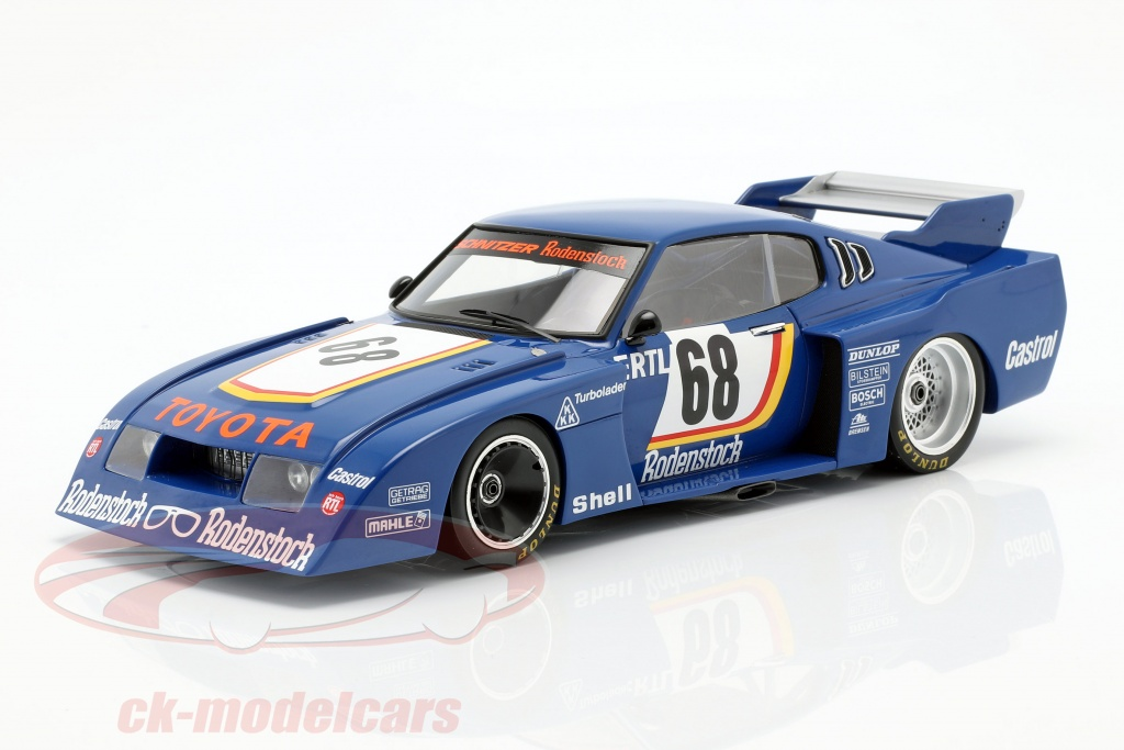spark-1-18-toyota-celica-lb-turbo-no68-vinder-adac-trophy-zolder-1977-harald-ertl-18s384/