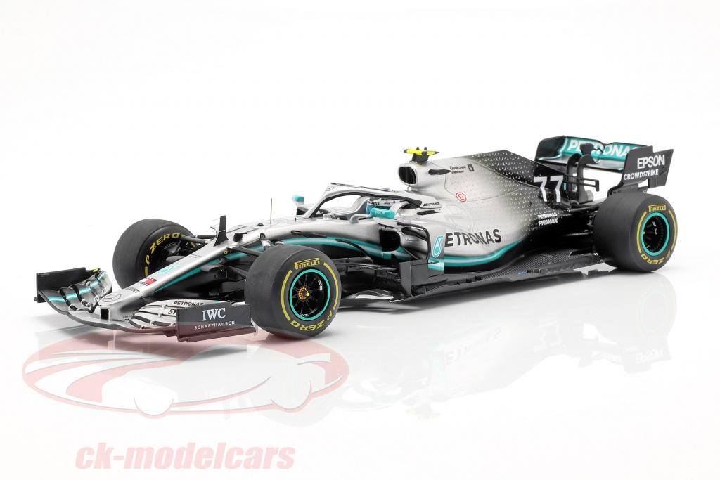 spark-1-18-v-bottas-mercedes-amg-f1-w10-no77-winner-australian-gp-formula-1-2019-18s451/
