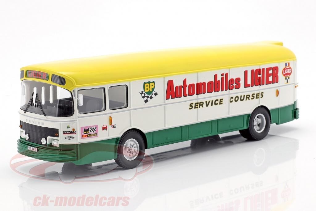 spark-1-43-saviem-s45-course-camion-team-ligier-24h-lemans-1971-s2658/