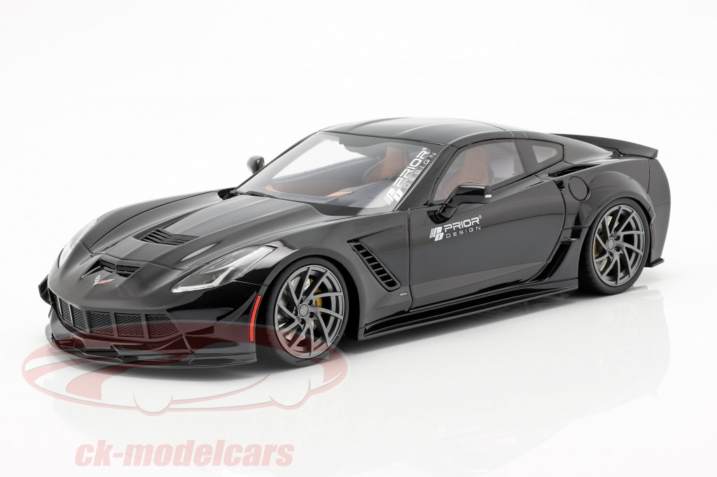 gt-spirit-1-18-chevrolet-corvette-c7-prior-design-2019-noir-gt249/
