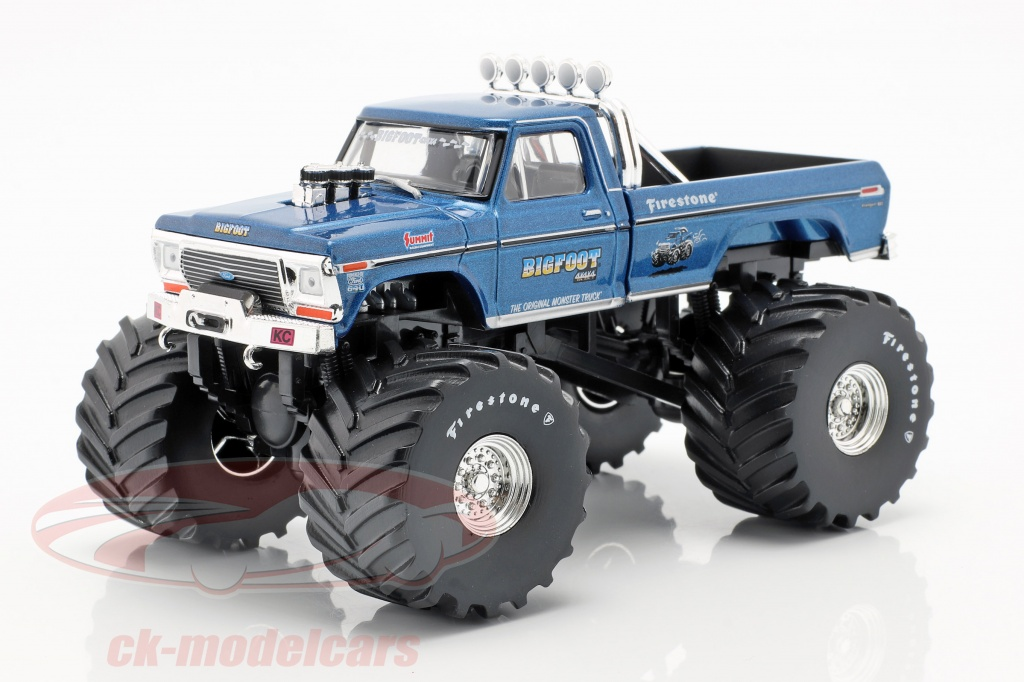 greenlight-1-43-ford-f-250-monster-truck-bigfoot-no1-ano-de-construccion-1974-azul-88011/