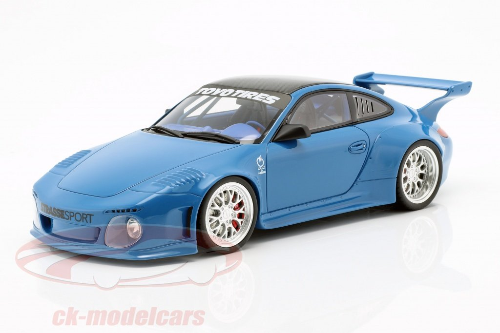 gt-spirit-1-18-porsche-911-997-old-new-body-kit-2016-blue-gt222/