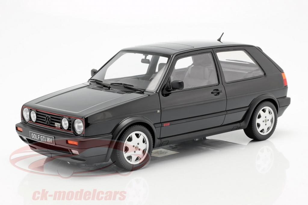 ottomobile-1-12-volkswagen-vw-golf-gti-mk2-16v-bouwjaar-1989-zwart-g044/