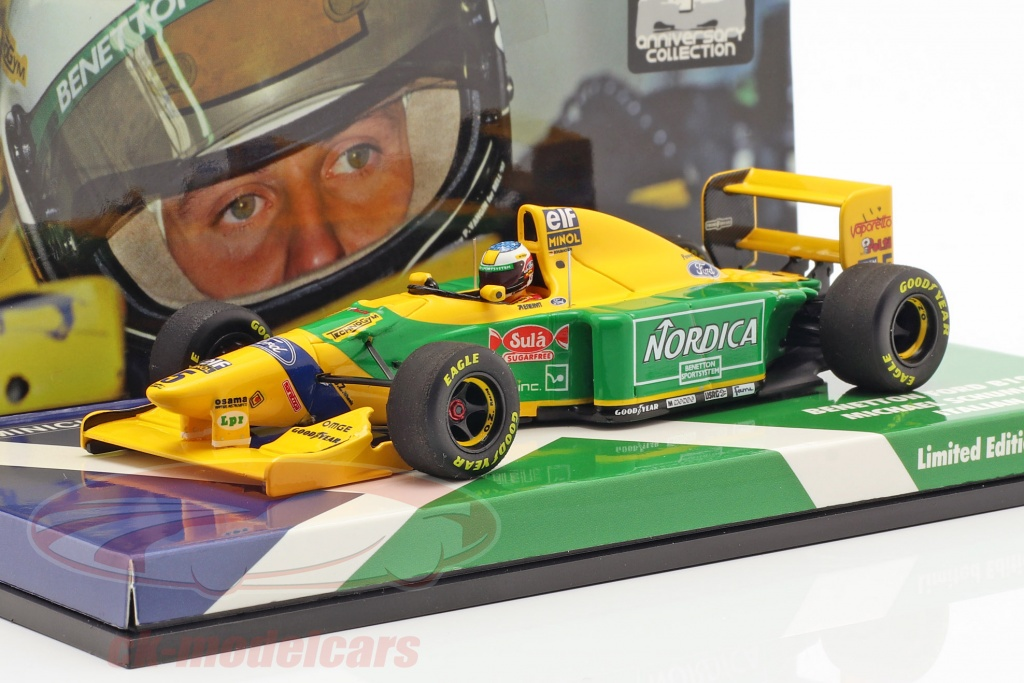 minichamps-1-43-michael-schumacher-benetton-b193b-no5-italiano-gp-formula-1-1993-447931305/