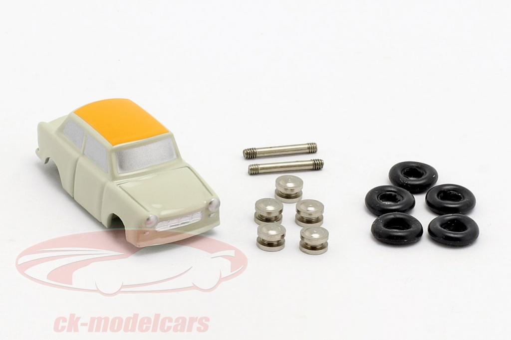 schuco-1-90-trabant-601-cas-de-montage-30-ans-chute-du-mur-piccolo-450560500/