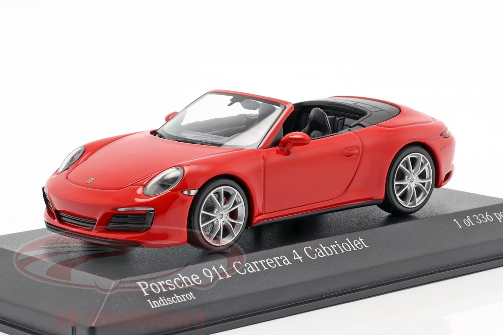 minichamps-1-43-porsche-911-991-ii-carrera-4-cabriolet-bouwjaar-2016-bewakers-rood-410067230/