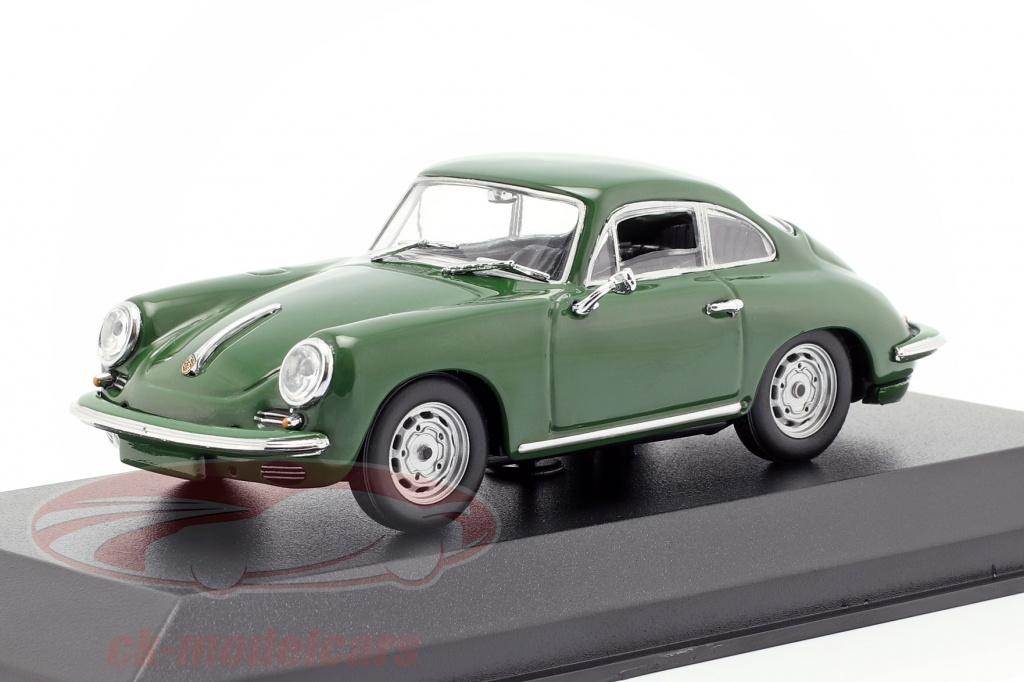 minichamps-1-43-porsche-356-c-carrera-2-opfrselsr-1963-mrkegrn-940062360/