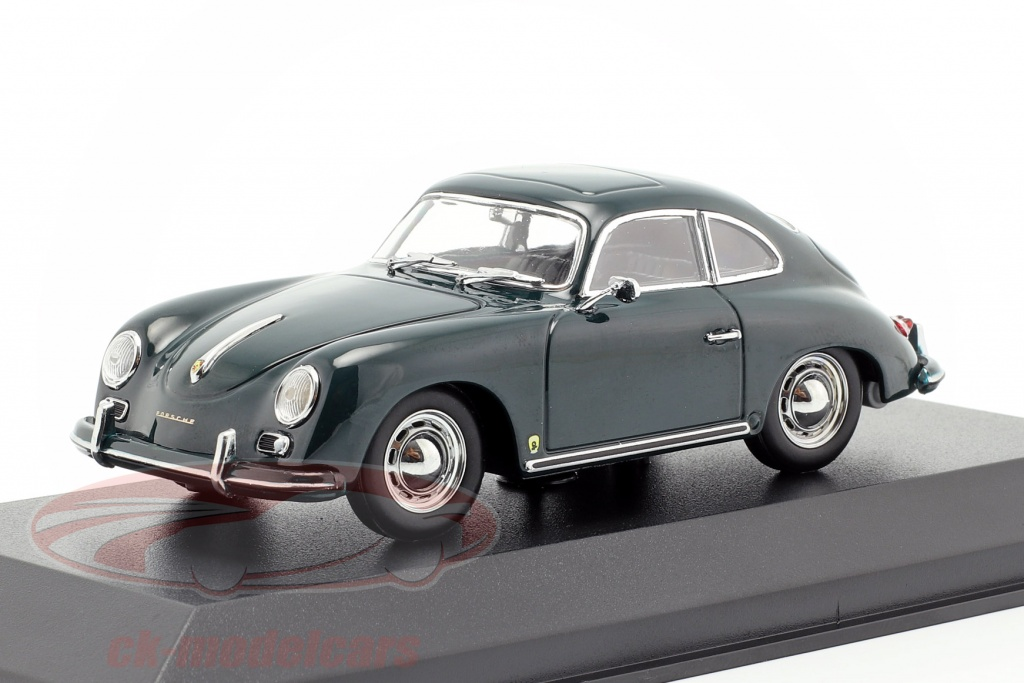 minichamps-1-43-porsche-356-a-coupe-opfrselsr-1959-mrkegrn-940064220/