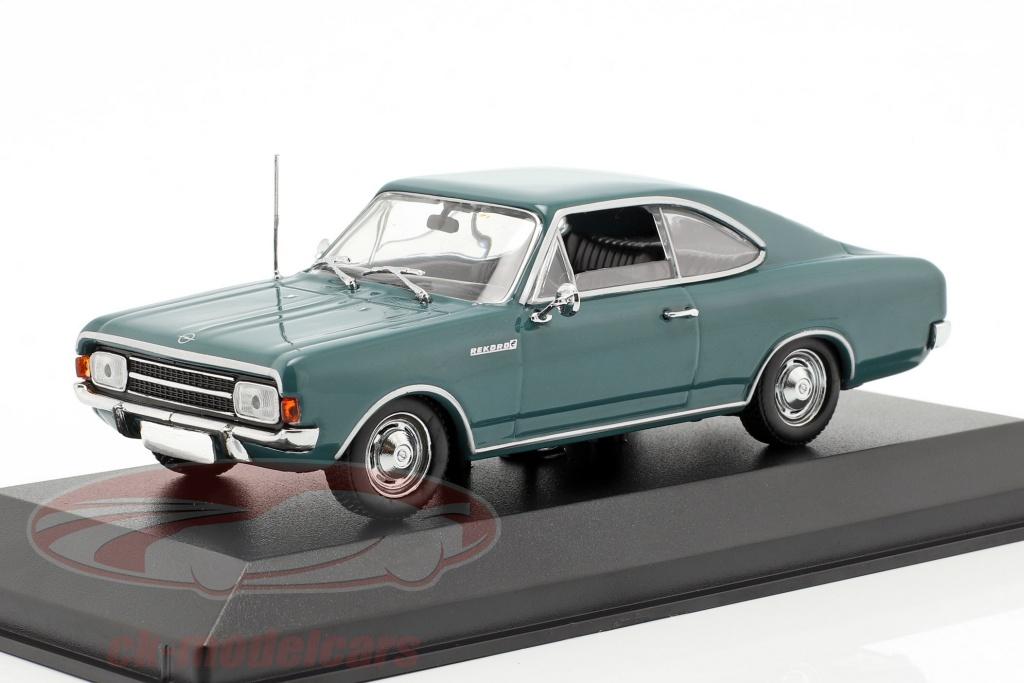 minichamps-1-43-opel-rekord-c-coupe-bouwjaar-1966-blauw-940046121/