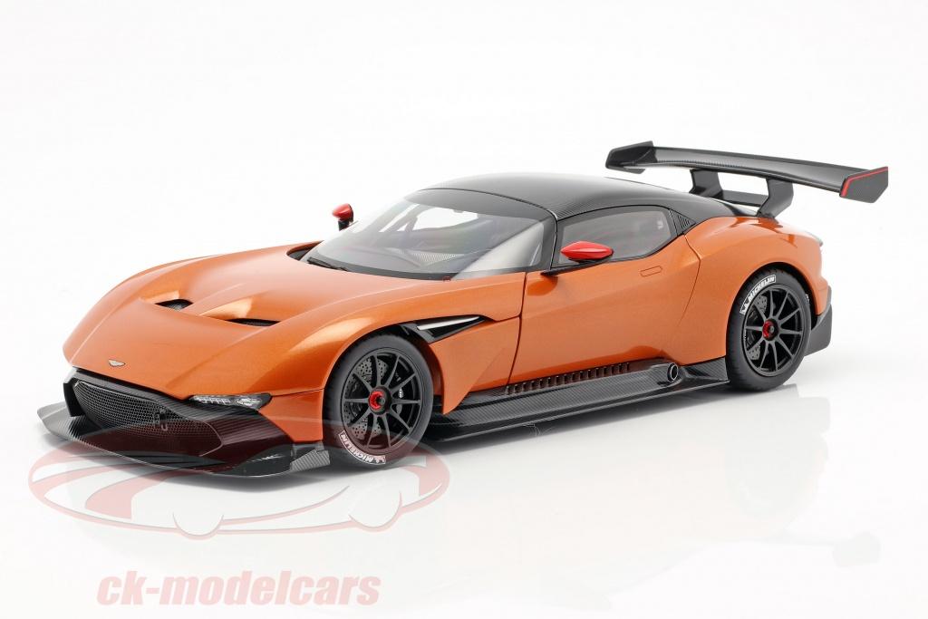 autoart-1-18-aston-martin-vulcan-bouwjaar-2015-madagascar-oranje-70264/