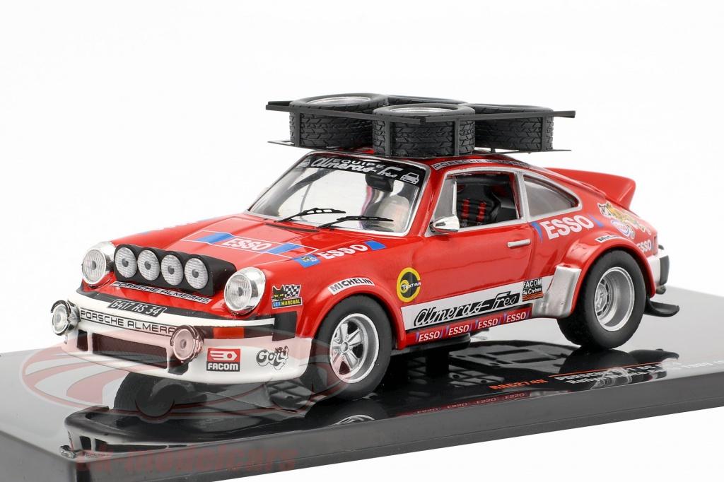 ixo-1-43-porsche-911-sc-gr4-service-car-rallye-monte-carlo-1980-rac274x/