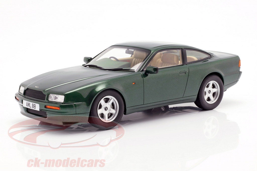 cult-scale-models-1-18-aston-martin-vantage-opfrselsr-1988-mrkegrn-metallisk-cml035-1/