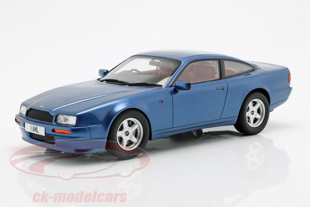 cult-scale-models-1-18-aston-martin-virage-annee-de-construction-1988-bleu-metallique-cml035-2/
