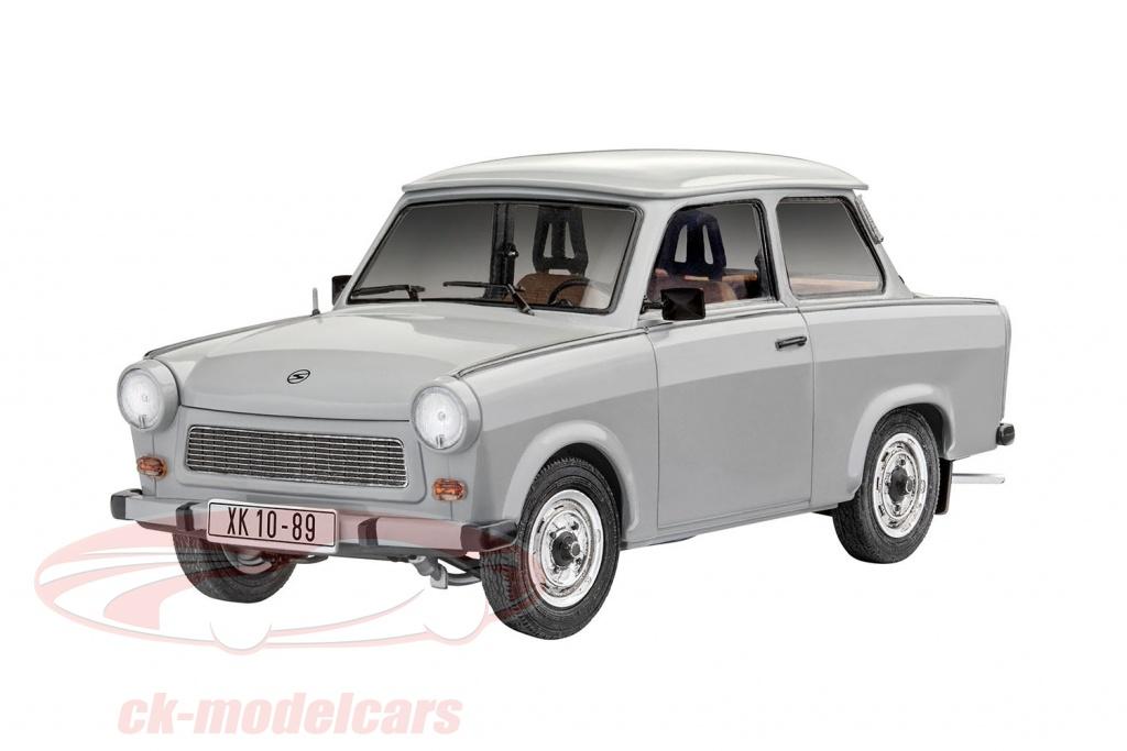 revell-1-24-trabant-601-30th-jubilum-murens-fald-berlin-1989-kit-07619/