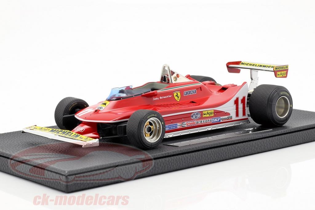 gp-replicas-1-18-j-scheckter-ferrari-312t4-no11-italiensk-gp-verdensmester-f1-1979-gp002f/