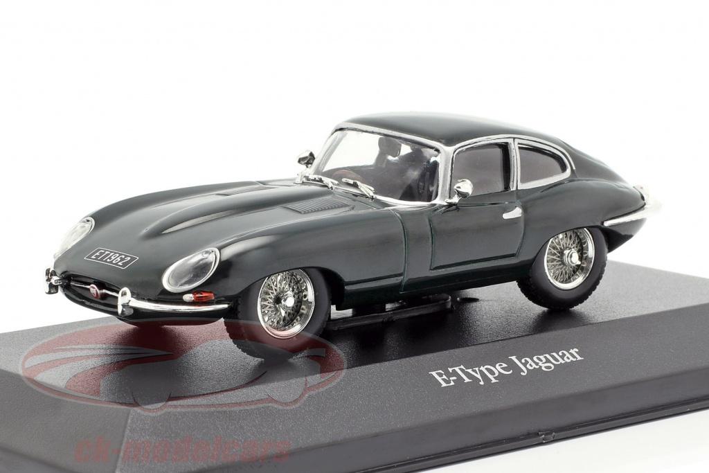 atlas-1-43-jaguar-e-type-coupe-year-1961-british-racing-green-4641102/