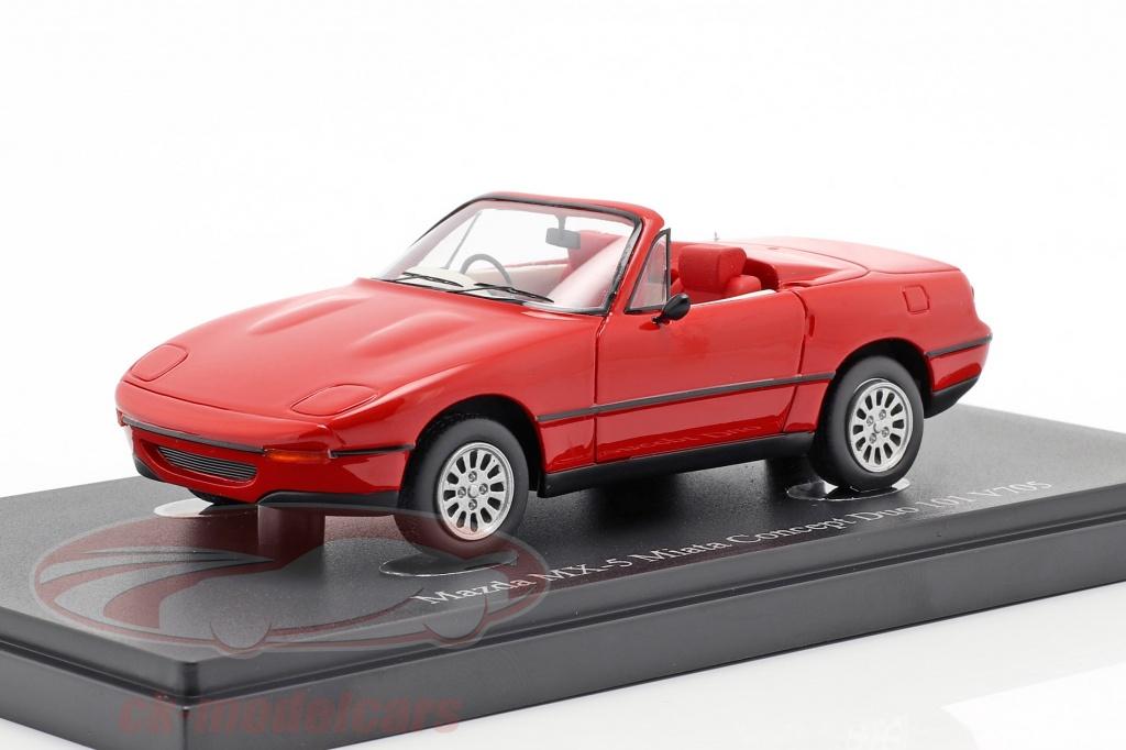 autocult-1-43-mazda-mx-s-miata-concept-duo-101-v705-1984-rojo-06021/