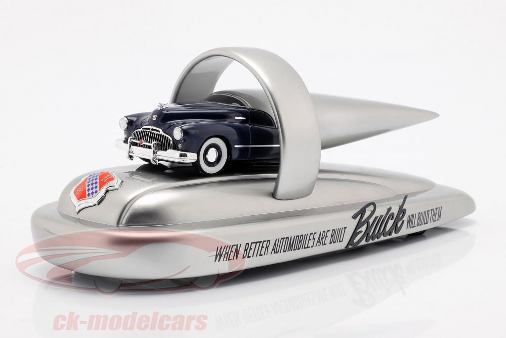 autocult-1-43-buick-float-opfrselsr-1946-mrkebl-slv-11011/