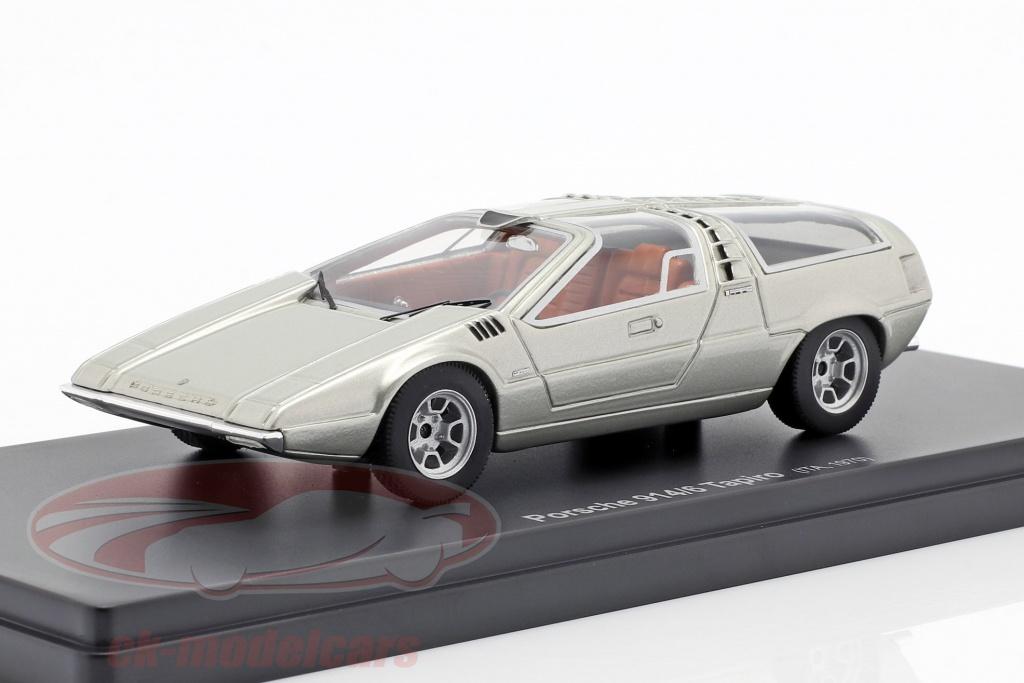 autocult-1-43-porsche-914-6-tapiro-year-1970-silver-60032/