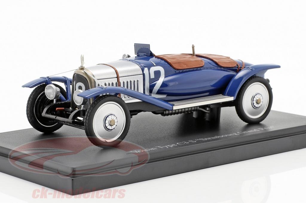 autocult-1-43-voisin-type-c3-s-no12-strasbourg-grand-prix-1922-01009/