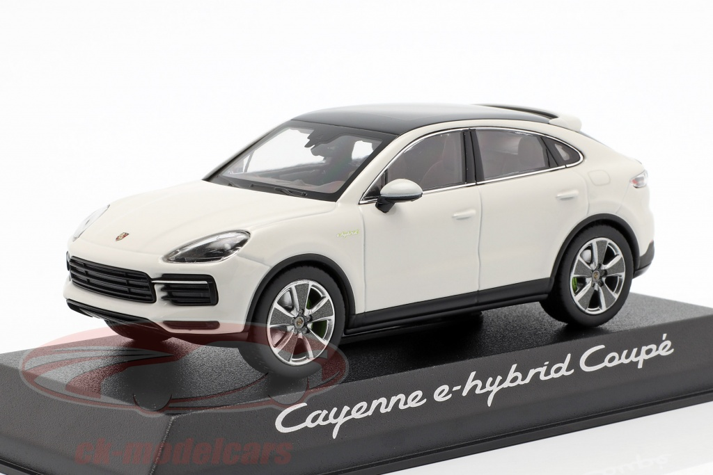 norev-1-43-porsche-cayenne-e-hybrid-coupe-ano-de-construccion-2019-blanco-wap0203170k/