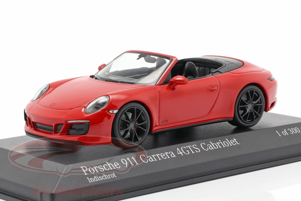 minichamps-1-43-porsche-911-991-ii-carrera-4-gts-cabriolet-2017-guards-red-410067330/