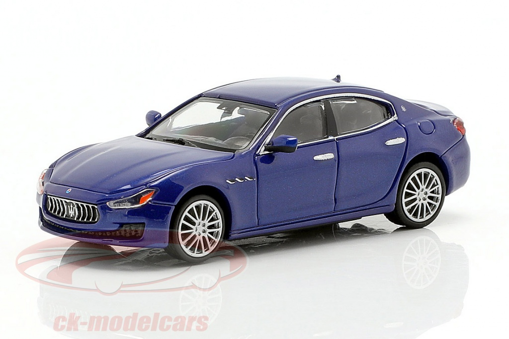 minichamps-1-87-maserati-ghibli-year-2018-dark-blue-metallic-870123004/
