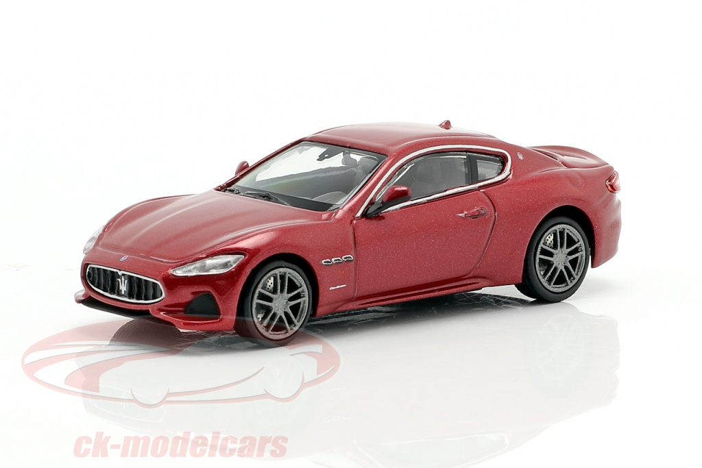 minichamps-1-87-maserati-granturismo-year-2018-red-metallic-870123122/