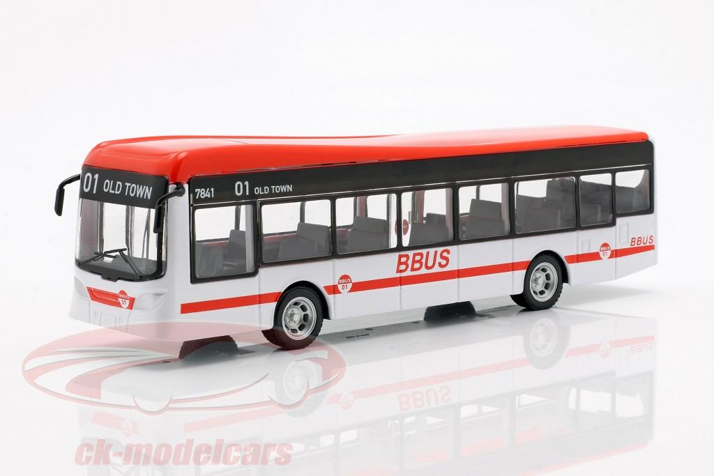 bburago-1-43-city-bus-wit-rood-zwart-18-32102/