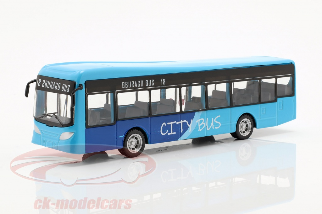bburago-1-43-city-bus-blue-black-18-32102/