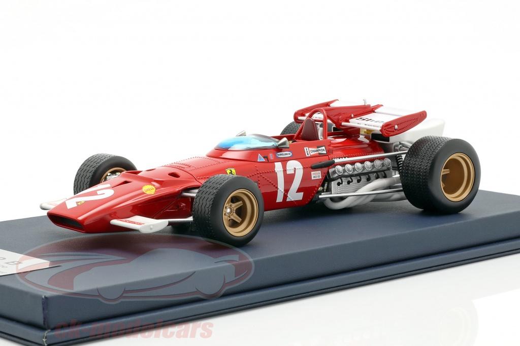 looksmart-1-18-jacky-ickx-ferrari-312b-no12-winner-austria-gp-f1-1970-with-showcase-lsf1h14/