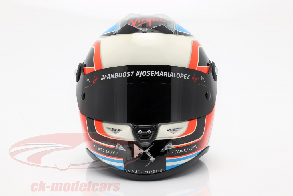 schuberth-1-2-jose-maria-lopez-ds-virgin-racing-formule-e-2016-casque-9086000230/