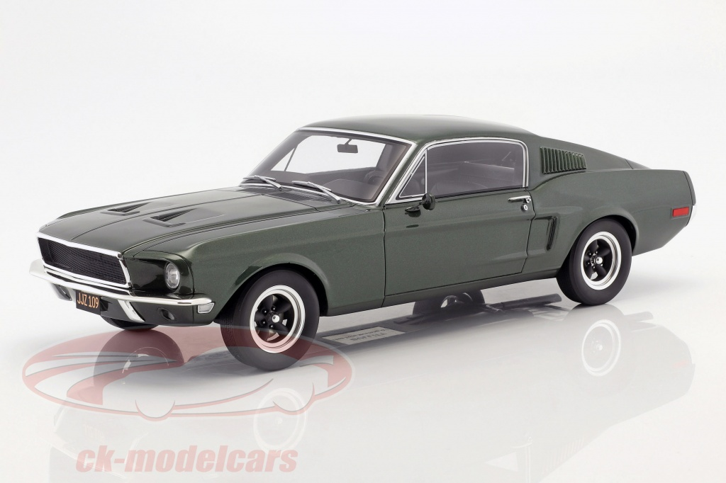 gt-spirit-1-12-ford-mustang-gt-steve-mcqueen-movie-bullitt-1968-dark-green-gtus011/